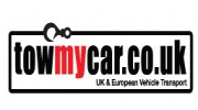 Towing Company in London