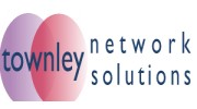 Townley Network Solutions