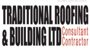 Traditional Roofing & Building