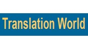 Translation World