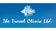 The Travel Clinic