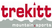 Trekkit Mountain Sports
