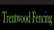 Trentwood Fence And Fencing Contractors In Oxford