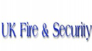 UK Fire And Security Services
