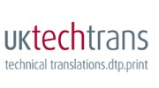 UK Techtrans