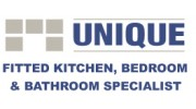 Unique Fitted Kitchens, Bedrooms And Bathrooms