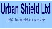 Urban Shield