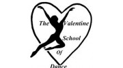 The Valentine School Of Dance