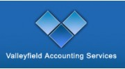 Valley Field Accounting Services