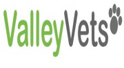 The Valley Veterinary Surgery