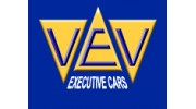 VEV Executive Taxis