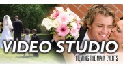 A Video Studio Productions