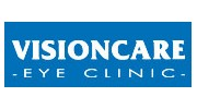 Visioncare Eye Clinic