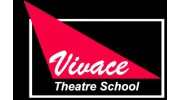 Vivace Theatre School