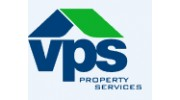 VPS Property Services