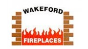 Wakeford Fireplaces