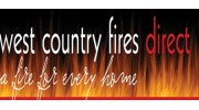 West Country Fires
