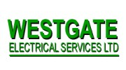 Westgate Electrical Services