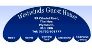 Westwinds Guesthouse