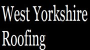 West Yorkshire Roofing