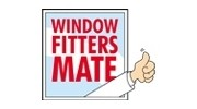 Windows Fitters Mate