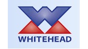 Whitehead Building Services