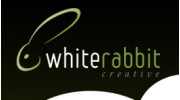 WhiteRabbit Creative