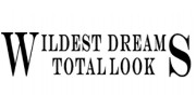 Wildest Dreams Total Look Hairdressing