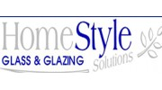 Home Style Glass & Glazing Solutions
