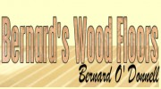 Bernard's Wood Floors