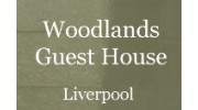 Woodlands Guest House Liverpool
