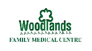 Woodlands Family Medical Centre