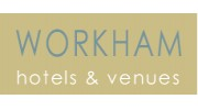 Workham Hotels And Venues