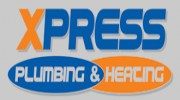 Xpress Plumbing And Heating