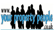 Your Property People