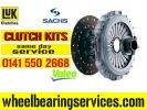 Car Repairs, Servicing And Mot Work glasgow