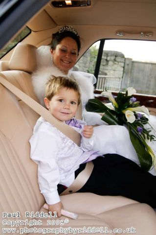 Wedding Photographer Berkhamsted discount prices