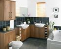 Luxury Fitted Bathrooms at Discount Prices