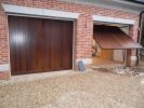 20% OFF all garage doors ordered in July