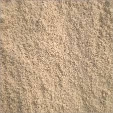 Silica Sand Moist for Horse Menages