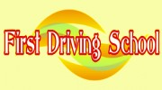 Crash Course Driving Schools
