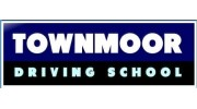 Townmoor Driving School