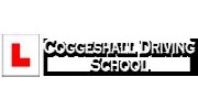Coggeshall Driving School