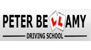 Peter Bellamy Driving School