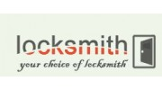 Locksmiths Harpenden