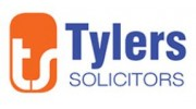Tylers Solicitors