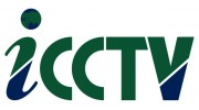 iCCTV UK