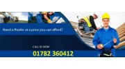 Roofers Stoke on Trent