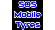 SOS Mobile Tyres