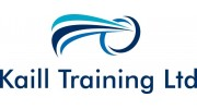 Kaill Training Ltd